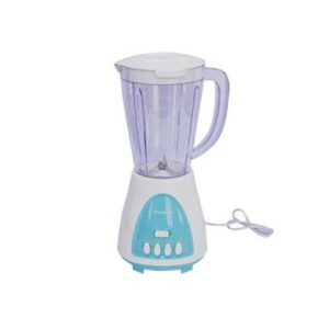 NASCO 1.5Ltr Professional Blender