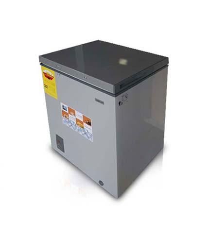 Nasco 100Ltr Chest Freezer