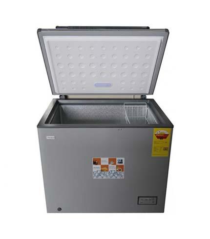 Nasco 260Ltr Chest Freezer