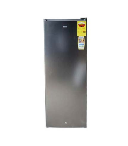 Nasco 260Ltr Standing Freezer