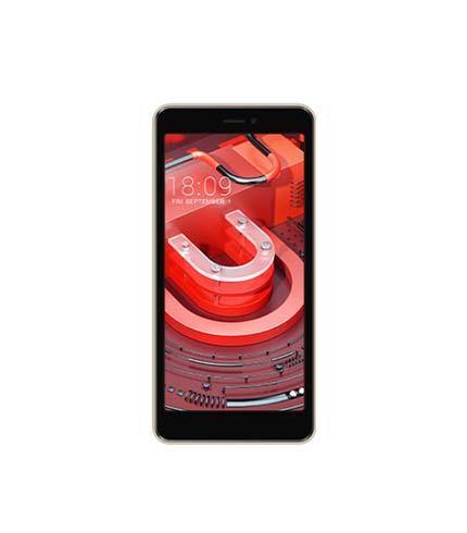 Nasco 3G Magic S Smart Phone