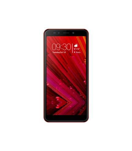 Nasco 3Gb Hero Smart Phone