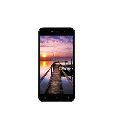 Nasco Allure 4G Dual SIM 32GB