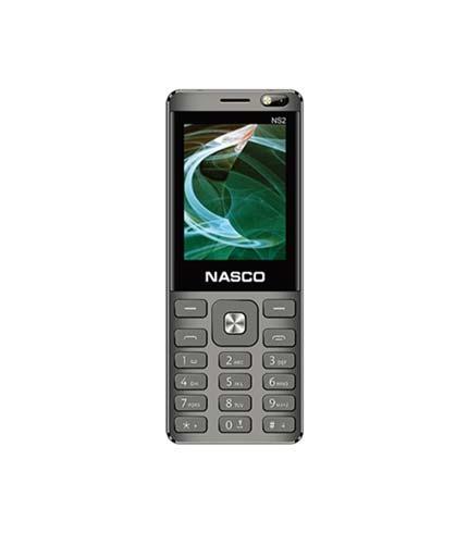 Nasco Ns2 Feature Phone