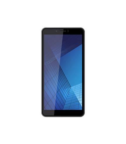 Nasco Snap 3G Dual Sim 16Gb
