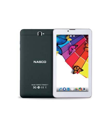 Nasco Tango-7 3G Tablet 16Gb