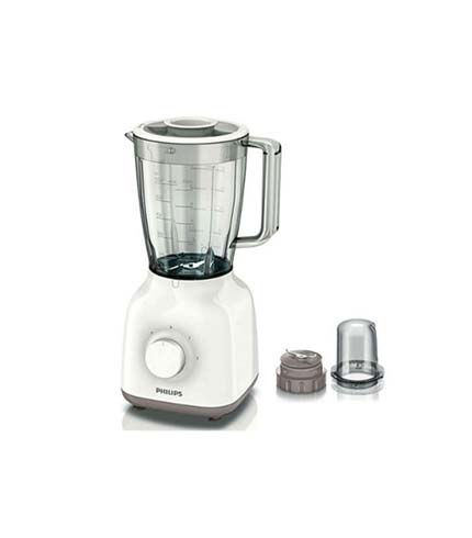 Philips 400Watts Blender