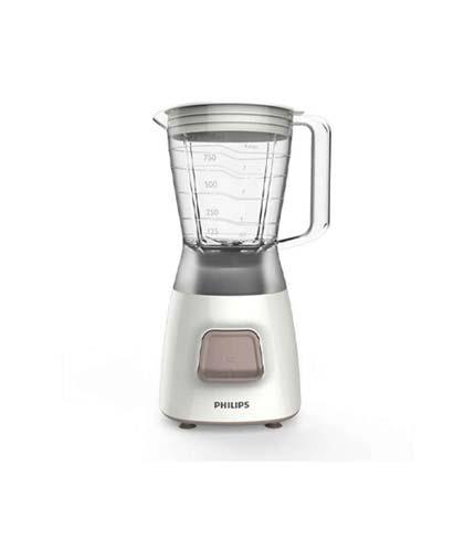 Philips 450Watts Blender - White