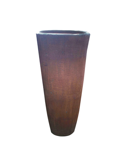 Ray Pot Flowerpot