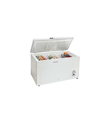 Samsung 200 Ltr Chest Freezer