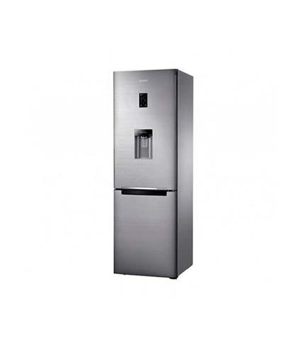 Samsung 290 Ltr Double Door - Bottom Freezer Refrigerator