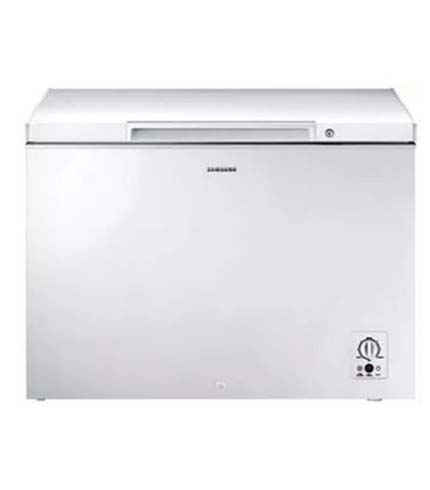 Samsung 310 Ltr Chest Freezer