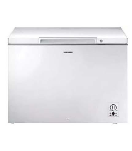 Samsung 310 Ltr Chest Freezer