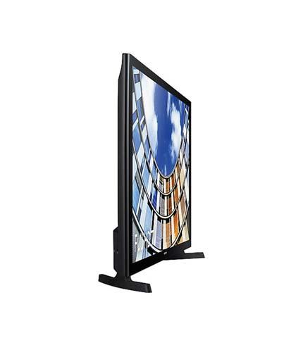 Samsung Digital Satellite Flat Full Hd Tv