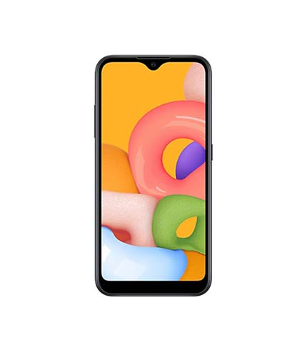 Samsung Galaxy A01 16Gb-2gb