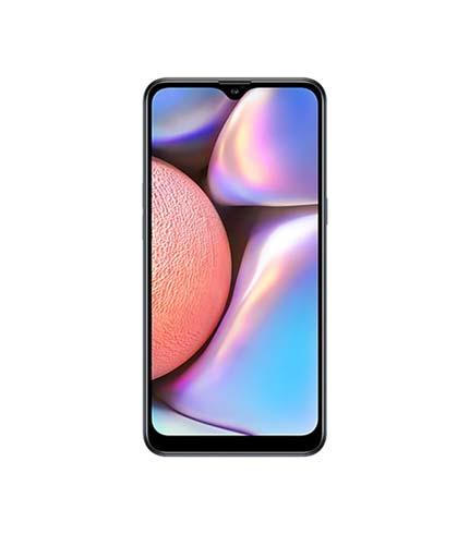 Samsung Galaxy A10s 32Gb Smart Phone
