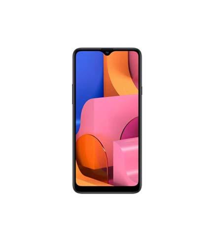 Samsung Galaxy A20s 32Gb Smart Phone