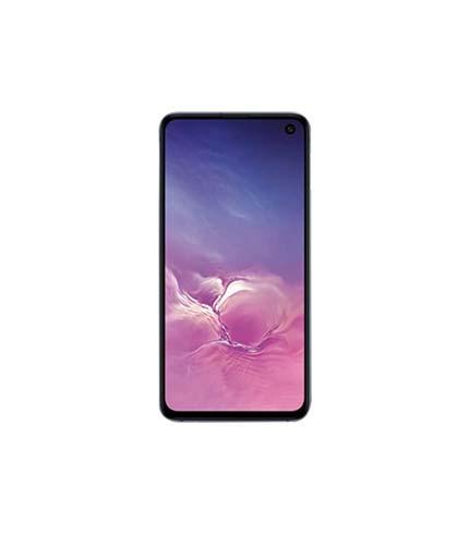 Samsung Galaxy S10e 128Gb Smart Phone