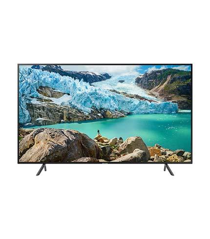 Samsung Uhd 4K Digital Smart Tv
