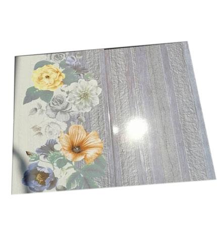 Wall-Tiles-–-Flower-Design