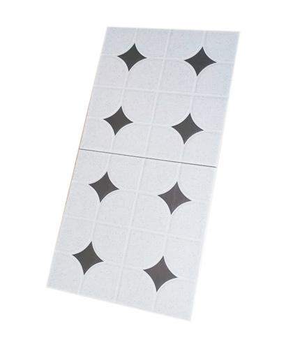 Wall-Tiles-–-White-&-Black
