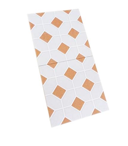 Wall-Tiles-–-White-&-Brown