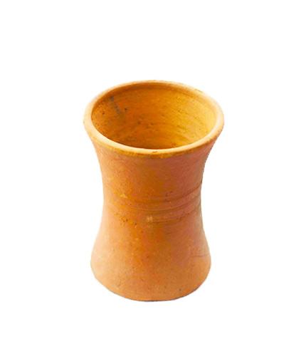 Wedding Cup Mini Flowerpot