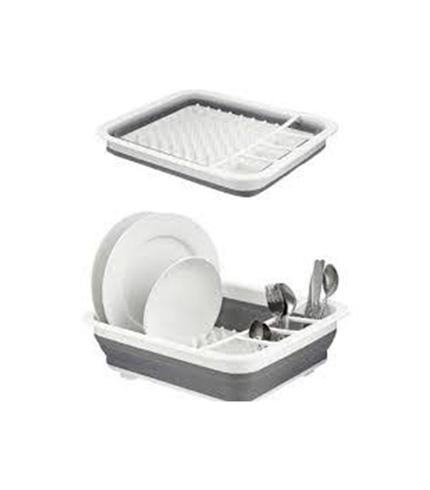fold-plate-rack