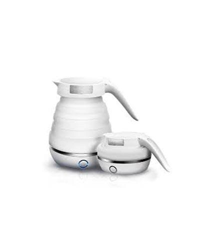 folding-kettle