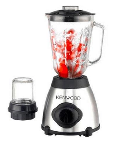 kenwood-blender