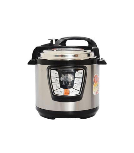 kenwood-pressure-cooker