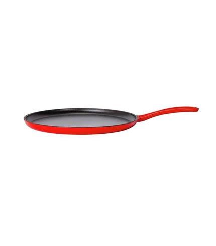 pancake-frying-pan