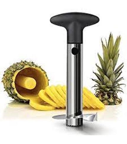 pineapple-corer-slicer