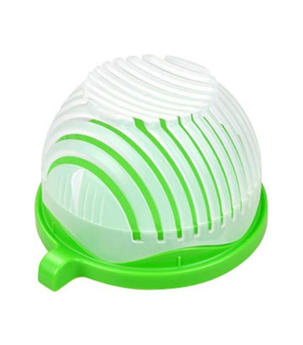 salad-cutter-bowl