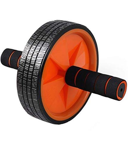 wheel-roller