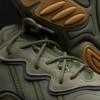 Adidas-Ozweego-