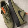 Air-Force-1-07-khaki-Dark-Green-