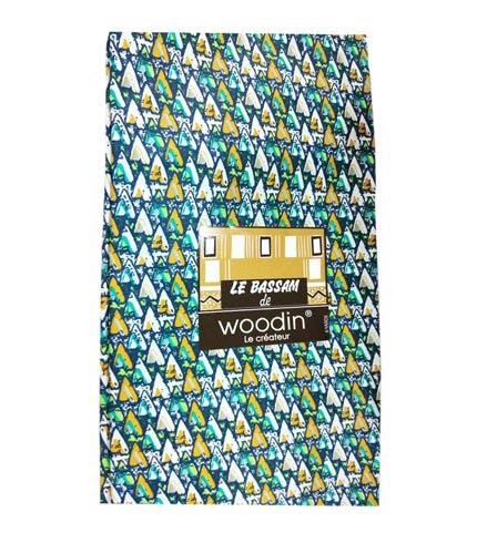 Bassam de Woodin Cloth