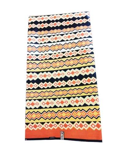 Woodin Cloth - Multicoloured