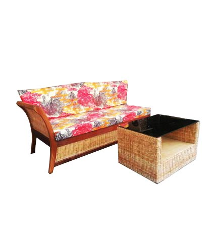 full-furniture-set