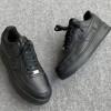 nike-air-force-1---black-