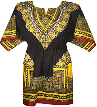 Women's Traditional and Cultural Wear