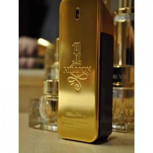1-Million-Perfume