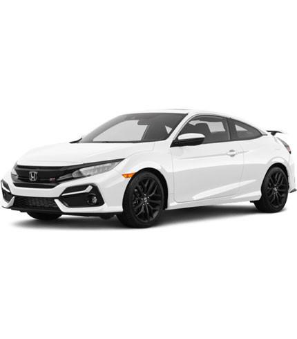 Honda-Civic-Coupe