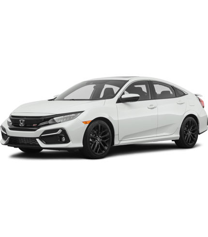 Honda-Civic-Sedan
