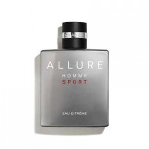 Allure-Homme-Sport-Perfume