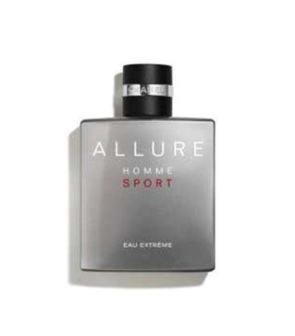 Allure-Homme-Sport-Perfume