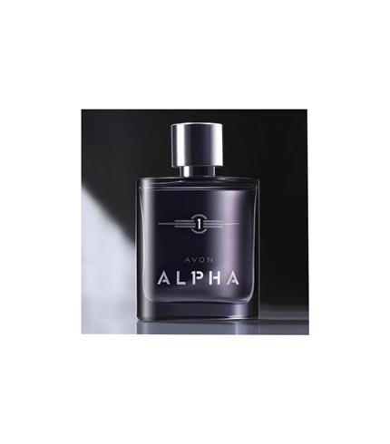 Avon-Alpha-perfume