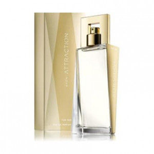 Avon-Attraction-Perfume-for-her