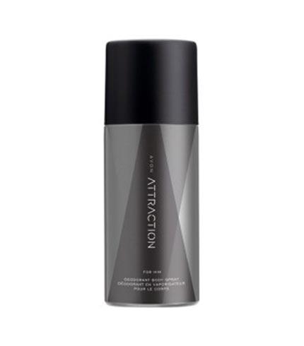 Avon-Attraction-for-Him-Deodorant-Body-Spray